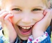 悩まないで!お子さんの行動の理由、お教えします 育て方のせいじゃない!言動の原因を知ってストレスフリーに!