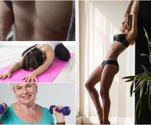 最高1か月で10㎏増量!トレーナーが相談乗ります 昔から体が細いのが悩み、太れない人、増量したい人へオススメ
