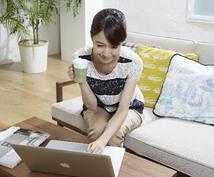 将来の経済貯蓄の仕方を学べます 一生勉強!ならば将来の自分の夢の為の投資のノウハウを学ぼう