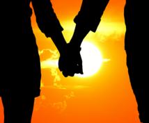 お二人の相性&過去世と未来を鑑定します ♡霊視×運命鑑定×引き寄せの法則×オラクルカード♡