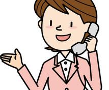 電話サービス始めます メールだとめんどくさいあなたへ