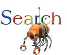 SEO項目200のリスト検索エンジン内部公開します 検索エンジンがホームページの検索順位を決めるリスト公開