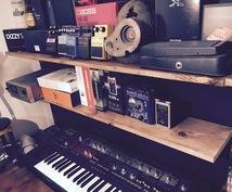 BGM,歌もの作曲しますます なんでも作曲します!商用利用OK