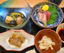 超充実と好評!京都の観光、グルメプランを提案します 大学で京都観光学勉強。調理・パティシエ免許保有のグルマン案内