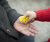 お花の相談受け付けます 予算や何をあげたらいいかお花屋さんに行く前に相談受け付けます