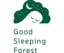 寝不足、眠れない、寝付きが悪いなど不眠の悩みをアドバイスします