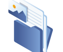 FileMakerにてシステム開発相談乗ります FileMakerでのシステム開発が可能か相談にも乗ります!