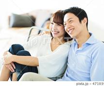 無料(0円)で女性と出会う方法(中級編)を教えます ライバルが少ない出会いが欲しいなら実践しないと損!