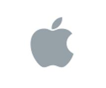 【Macユーザー限定】短期での簡単なパソコン事務作業の募集です。※Pagesを持っている方限定募集