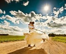 女性性開放セッション♡男性に愛されモテだします レムリアの女神のサポートを受け♡本来の魅力が溢れ、恋愛成就!