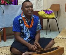 【フィジー共和国・留学相談】世界一幸せな国フィジーの語学留学に経験者が相談に乗ります。