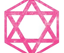 神仏から教えられた守護霊強化法をお伝えします ♡憧れの芸能人とまさかの遭遇!!二人だけで話した他奇蹟多数。