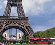 フランス語のネーミング提供します 間違ったフランス語は悪目立ちします、特に国際化している今では