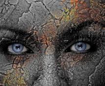 乾燥肌を潤い美肌にする方法教えます 顔も体もこの方法でトータルケア