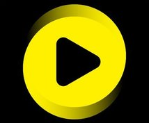 buzzvideo(バズビデオ)の高単価垢教えます 0.2円の高単価垢の作り方教えます。