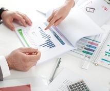 ハイクオリティなパワーポイント資料つくります プレゼン資料や営業資料のブラッシュアップ、新規制作もOK