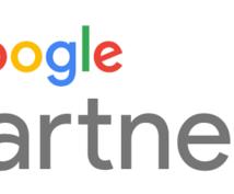 リスティング(PPC)広告運用代行をご提供致します 【Google認定代理店】戦略立案・入稿・1ヶ月の運用代行