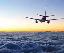 必見!!¥0で飛行機に乗るためのノウハウ教えます 海外、国内問わず無料で行けるようになります!