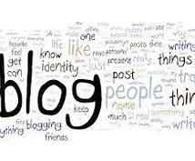 ブログアフィリエイト教えます これを知っているだけで倍の収益を生む!!!