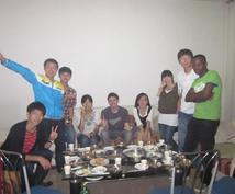【中国への留学をお考えの方へ】楡林学院へ格安留学のススメ