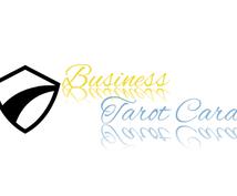 アイディアを実現する 方法 ビジネス タロットカード