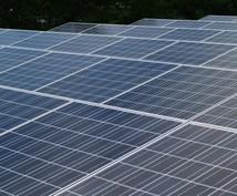 【太陽光発電の発電量・売電収入・導入価格をシュミレーションをします】