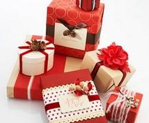 【娘を持つお父さん必見】 イマドキの子が欲しいプレゼント、お教えします!