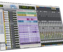格安でプロクオリティの作曲をいたします 低価格でのオリジナル曲の制作が可能になりました!!