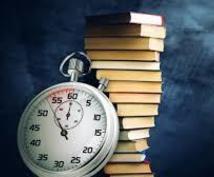 今日からできる1冊10分の速読術を教えます ビジネス書の速読でスキルアップしてみませんか?