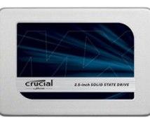 HDDから512GBのSDDに換装します パソコンのHDDをSSDに換装して高速化!!SSD費用込!!