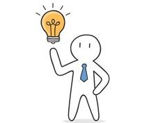 理由付きでアイデア出しのお手伝い致します ブレインストーミング・会社でのアイデア発案の代行