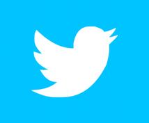 Twitter(フォロワー1500人程度)で可能な限り尽くします!!