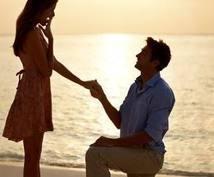 彼氏彼女と喧嘩、別れたいと言われてる方相談受けます 喧嘩や、別れ話、倦怠期、など悩んでる方