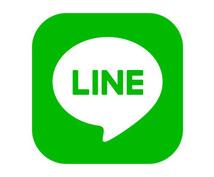 LINEのタイムラインで宣伝代行致します 〜友達4000人越のタイムラインで宣伝〜
