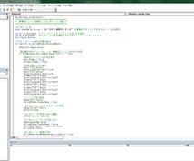 エクセルの作業をVBAで自動化します 毎日行っている作業をVBAと関数を使用して自動化します!