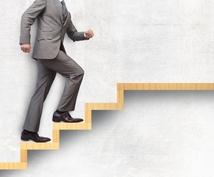 FXに、「ローソク足の形」が超重要なワケを教えます 勝ち続けるプロ投資家が「ローソク足の形」にこだわるワケとは?