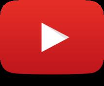 月額30万円も可能!Youtubeを使ったビジネスの始め方教えます!