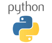 Python,Djangoに関する相談を受けます なぜか上手く動かないという方!