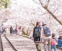京都の魅力は「◯◯◯◯◯!」旅行プランニングします 知らなきゃ勿体無い京都の魅力をご紹介【3名限定】