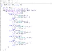 MT4のEA、インジケータの作り方アドバイスします MQLの解らない命令の使い方を解説します。