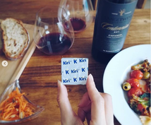 お家で出来る「簡単ワインのおつまみ」3種教えます 簡単・ビストロ仕上がりなレシピで、お家カフェ開店!ホムパにも