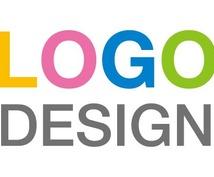 ロゴのデザインをします。Illustratorの形式で納品します。