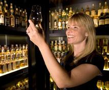 アナタにオススメのウイスキーをピックアップします。