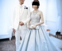 プロクリエーターが普通の写真をドラマチックにします 結婚式の写真に不満が残るあなたへ 当日の感動を甦らせます