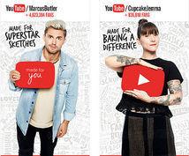 YouTube再生時間 50時間 増加します YouTube収益化条件達成にお役立て下さい。