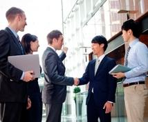 英語電話対応&メール応対の代行いたします 海外ビジネスには欠かせない高品質な顧客対応を低価格でご提供!
