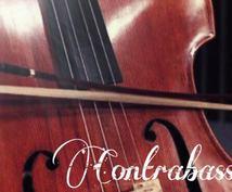 楽団の足を引っ張り続けたコントラバス奏者の僕が、たった2ヶ月で『楽団の柱』と言われた練習法