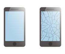 iPhoneを修理に出す時の注意点を教えます iPhoneを長く大事に使いたい方必見です。
