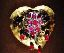 相手の気持ちを知りたい・恋愛や仕事運を霊視します 鑑定歴30年・リピ多数・開運の扉を開くShamanism☆