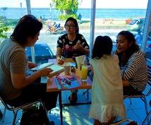 フィリピン英語親子留学体験談〜治安や医療機関の安全性などについてお伝えします〜
